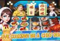 Happy Cooking 2: Summer Journey