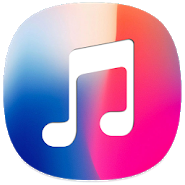 iMusic - Music Player For OS 13