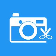 Photo Editor