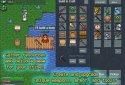 Mystera Legacy - MMORPG Sandbox