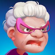 Granny Legend