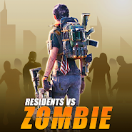 Zombies War