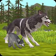 WildCraft: Online Animal Sim 3D