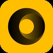 Capture – Community Chats