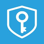 VPN 365