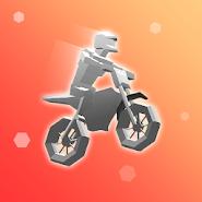 Gravity Motorbike