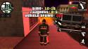 Grand Theft Auto: SAMP from Flin RP