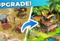 Family Island – Приключения на ферме