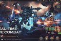 Warhammer 40,000: The Lost Crusade
