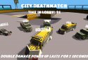 Demolition Derby .io - Car Destruction Simulator