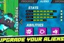 Omnitrix Assault - Ben 10