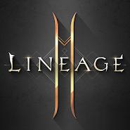 Lineage 2 M (19) v1.0.50 (2021) | Android ilovalar 2021 uchun o'yinlar.