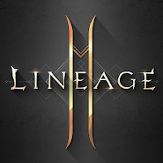Lineage 2 M (19)