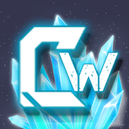 Crystal Wars