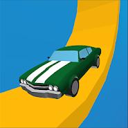 Stunt Car 3D