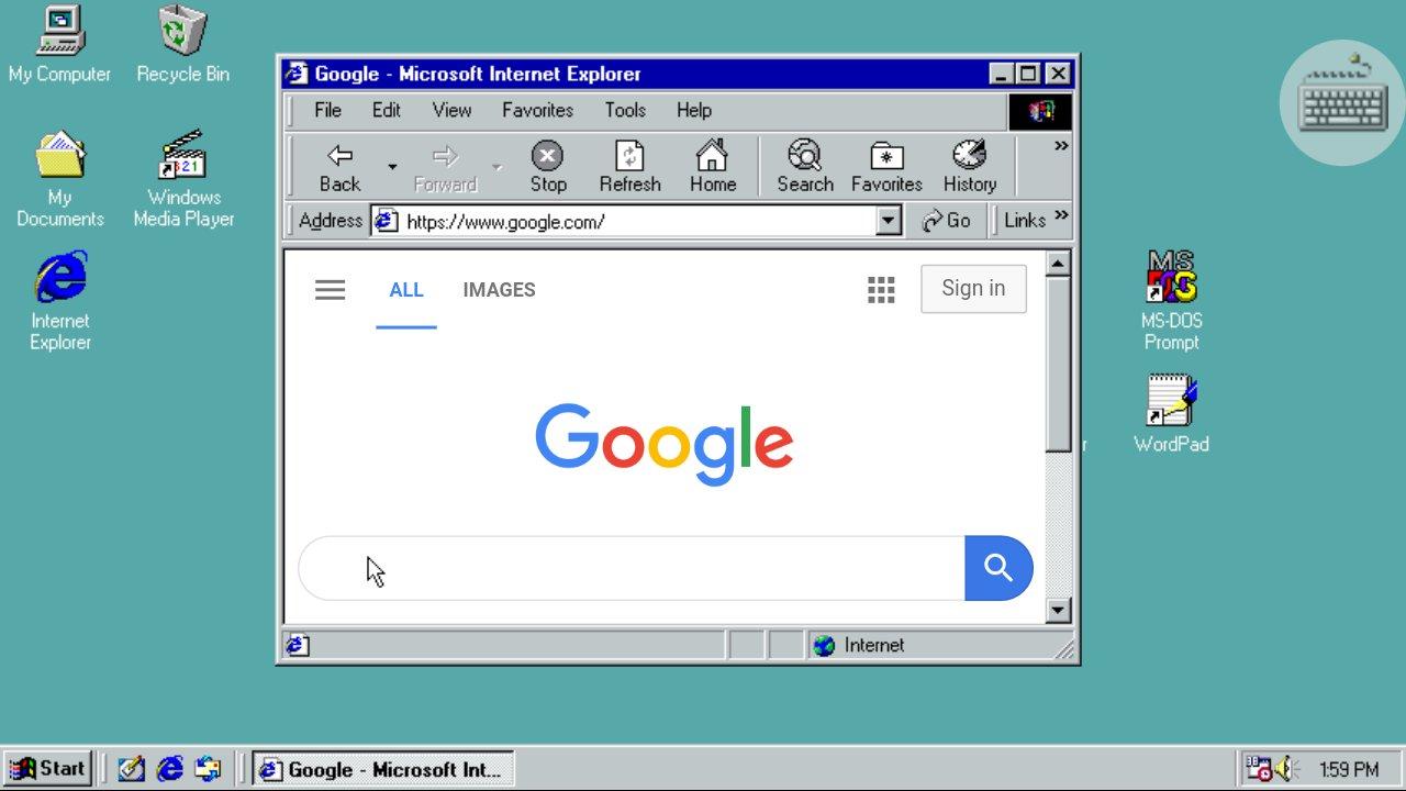 файл 1 6 apk аккаунты гугл