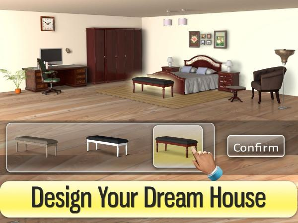 house games download my