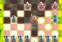 Battle Chess: Fog of War