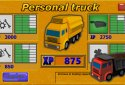 Transport Luck tycoon