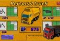 Transport Luck tycoon