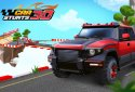 Car Stunts 3D - Extreme City GT Racing