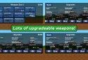 Wargunners: Online 2D Shooter