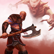 Exile Survival – Выживи и отомсти Богам