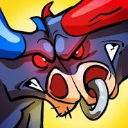 Super Bull Fight