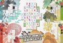 Dragon Castle: The Board Game