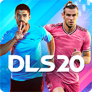 Dream League Soccer 2020