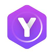 Yamfit
