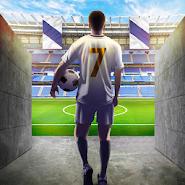 Soccer Star 2020 Football Cards