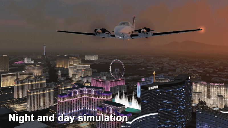 aerofly 2 apk hack