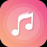 Music OS 13