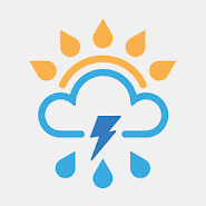 Weather Advanced