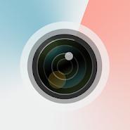 KVAD Camera