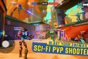 Blast Bots - Blast your enemies in PvP shooter!
