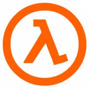 Half-Life: Poke646