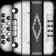 Accordion Diatonic Pro