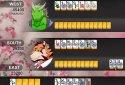 Kemono Mahjong