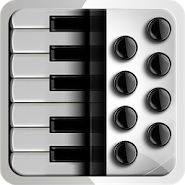 Accordion Piano PRO