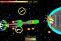 Super Mega Space Game