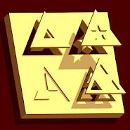 Shape Puzzle Premium