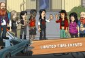 Fubar: Just Give'r - Idle Party Tycoon