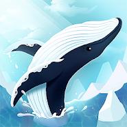 Tap Tap Fish - Pole Abyssrium