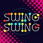 SwingSwing : Music Game