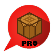 ChatCraft Pro for Minecraft