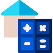 Калькулятор ипотеки ❌➕