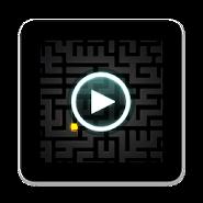 Final Maze