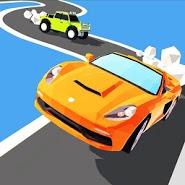 Idle Racing Tycoon